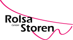 Rolsa Storen GmbH Logo